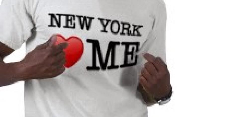 Как футболки с логотипами помогают вам продвигать бизнес>