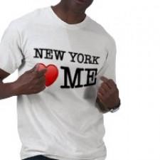 Как футболки с логотипами помогают вам продвигать бизнес