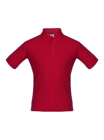 Рубашка поло Unit Virma оптом