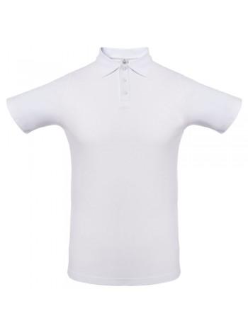 Рубашка поло мужская Virma light оптом