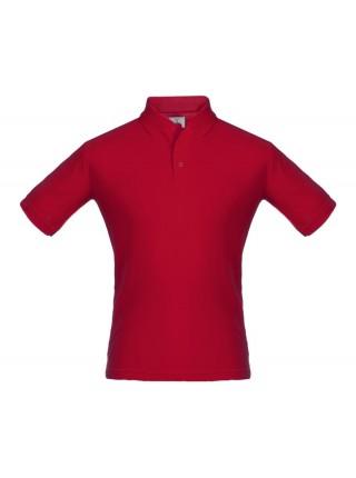 Рубашка поло Unit Virma