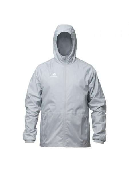 Куртка Condivo 18 Rain, серая