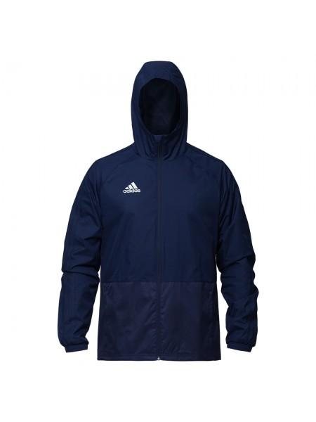 Куртка Condivo 18 Rain, темно-синяя