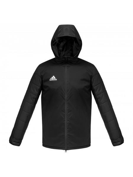 Куртка Condivo 18 Winter, черная