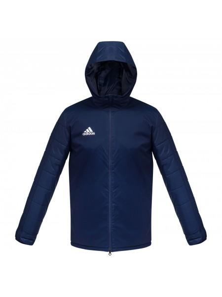 Куртка Condivo 18 Winter, темно-синяя