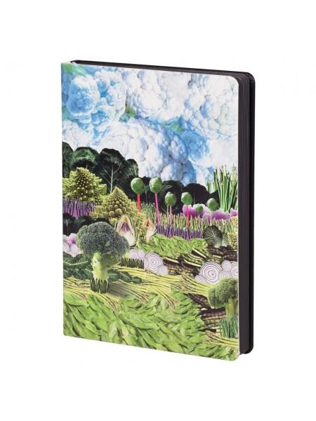 Ежедневник «Зеленая долина»