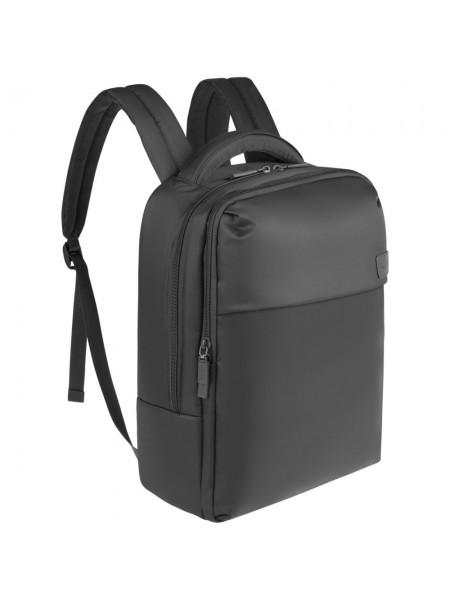 Рюкзак для ноутбука Plume Business, серый