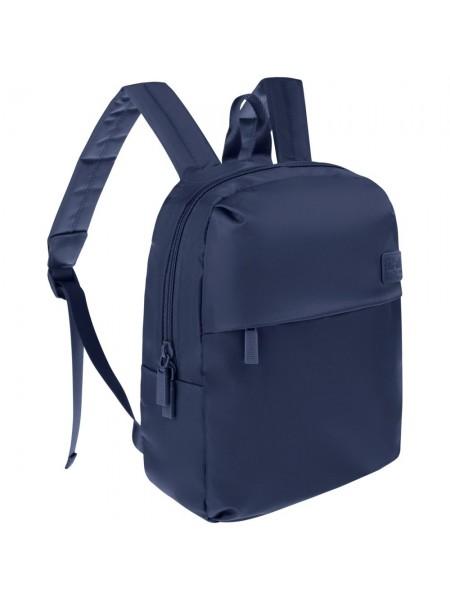 Рюкзак XS City Plume, синий