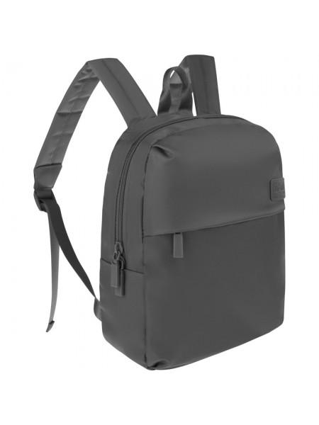 Рюкзак XS City Plume, серый