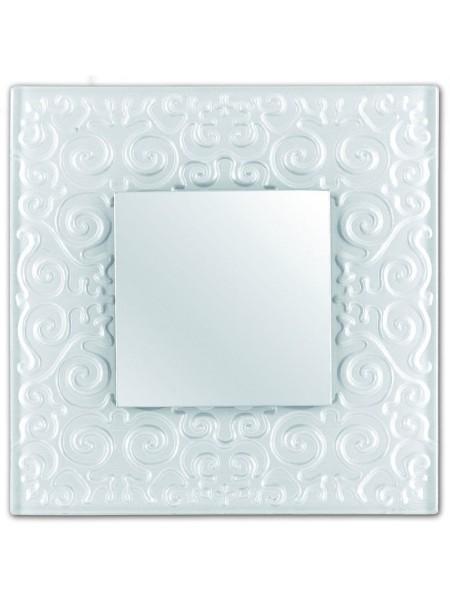 Зеркало Shirdak