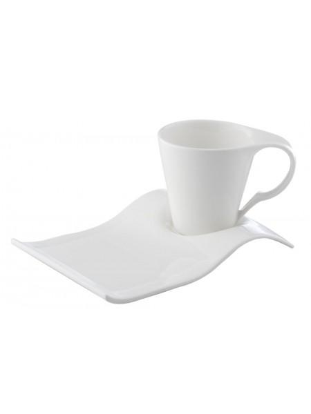 Чайная пара «Мици»