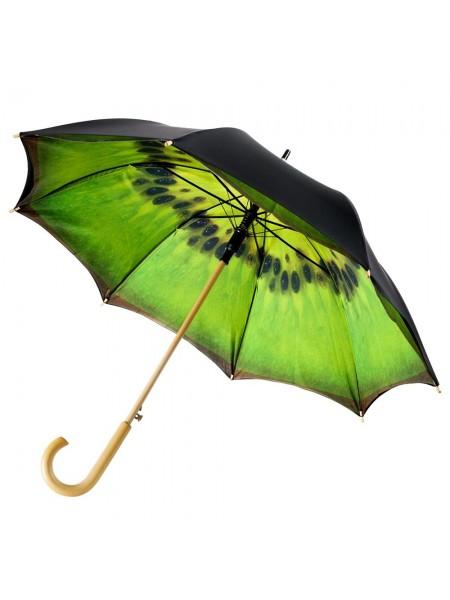 Зонт-трость «Киви»