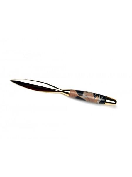 Нож для писем Portoro