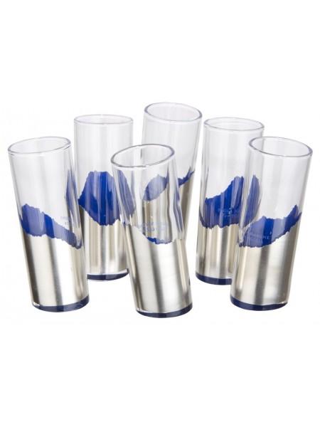 Набор стаканов Passion