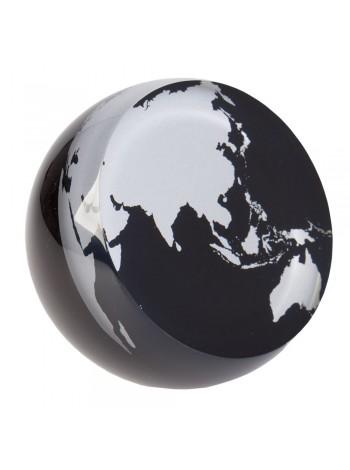 Награда «Мир без границ» оптом