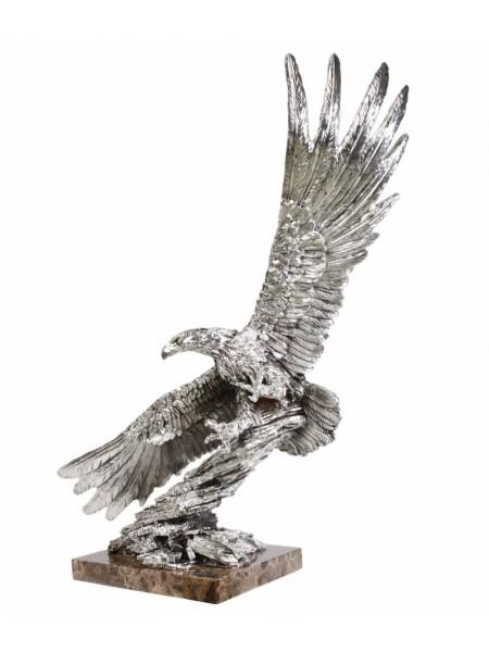 Скульптура «Орел»