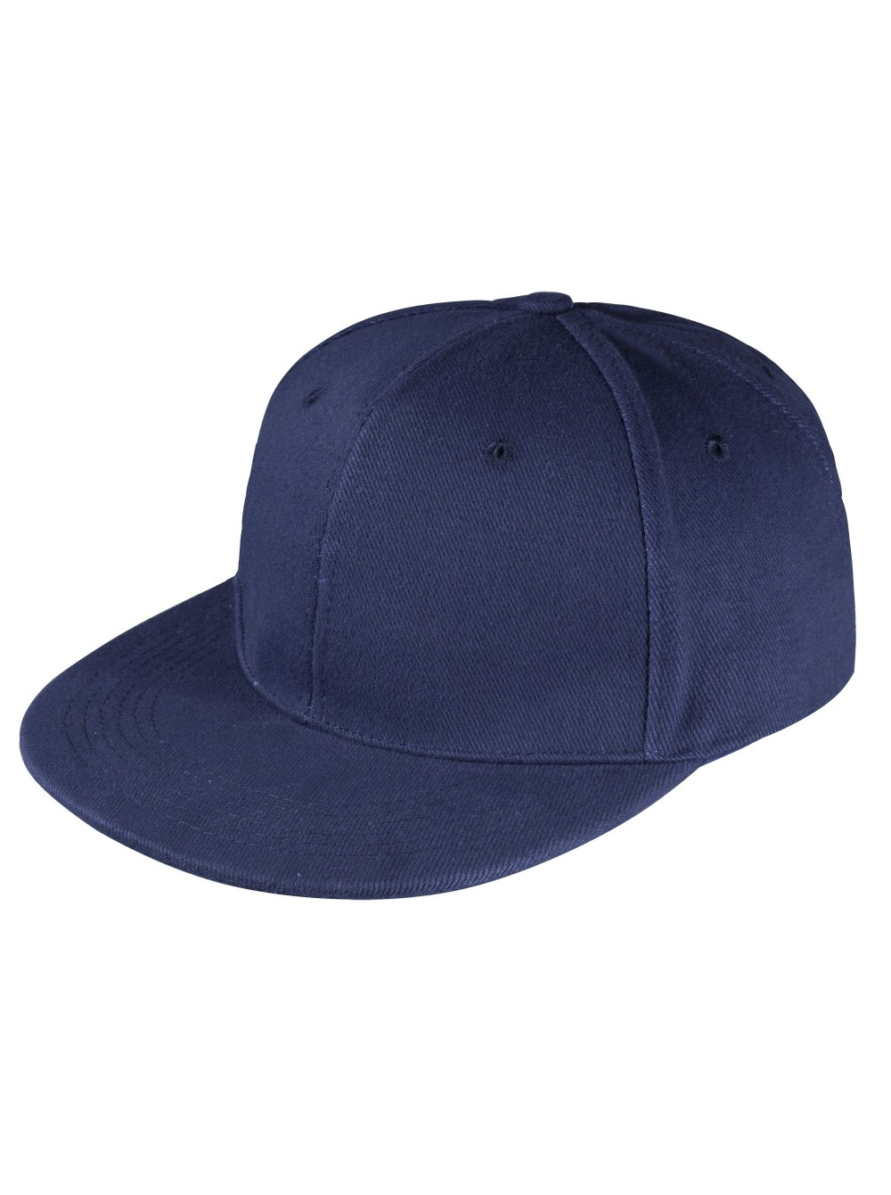 Бейсболка Unit Snapback с прямым козырьком db206007bae8b