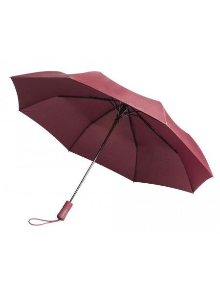 Складной зонт il Marsala