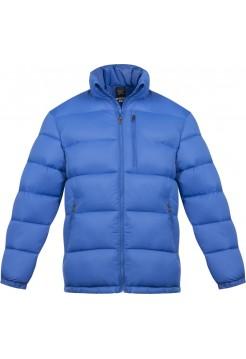 Куртка Unit Hatanga, ярко-синяя