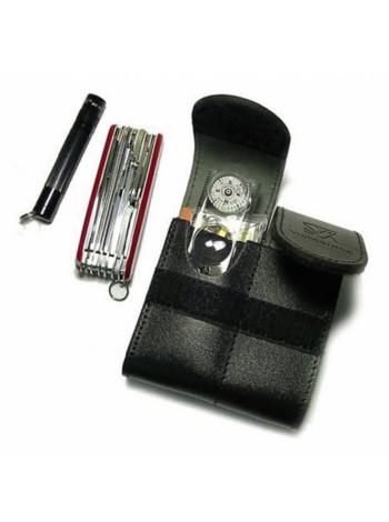 Набор Victorinox Survival Kit оптом