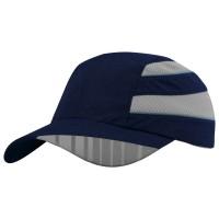 Бейсболка Ben Nevis, темно-синяя