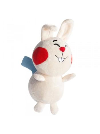 Игрушка «Заяц Акира» оптом