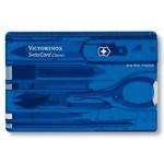 Набор инструментов SwissCard