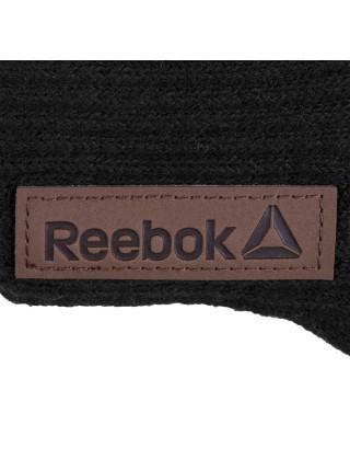 Перчатки женские Sport Essentials, черные
