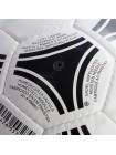 Мяч футбольный Tango Rosario оптом