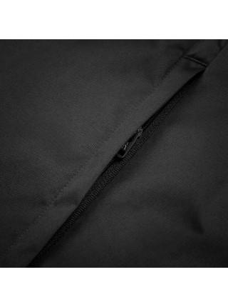 Куртка Condivo 18 Rain, черная