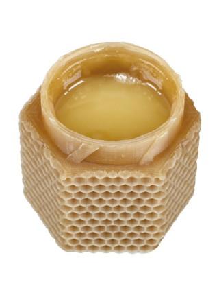 Мед «Услада»