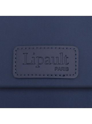 Рюкзак для ноутбука Plume Business, синий