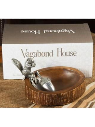 Орешница VagaBond