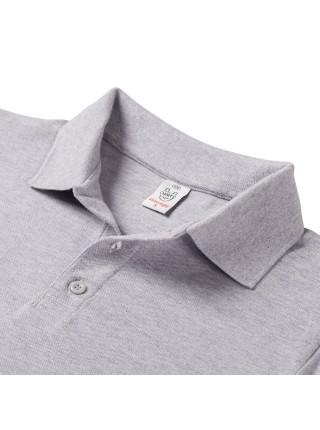 Рубашка поло мужская Virma light
