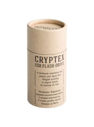 Флешка «Криптекс»(R), ver.2, 16 Гб