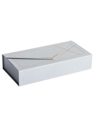 Набор «Подарок королеве»